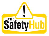 The Safety Hub